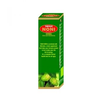Noni Avaleh Tonic ( Shri Yash Remedies )